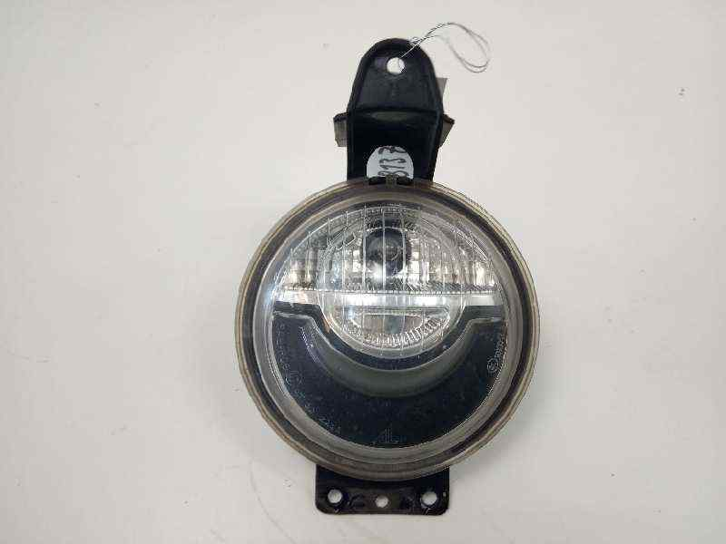 FARO ANTINIEBLA DERECHO MINI MINI (R56) One  1.4 16V CAT (75 CV) |   0.06 - ..._img_0