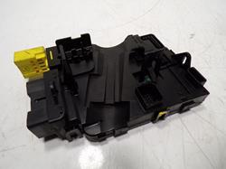 motor arranque nissan kubistar (x76) pro (l1)  1.5 dci turbodiesel cat (61 cv) 2007- 0986021741