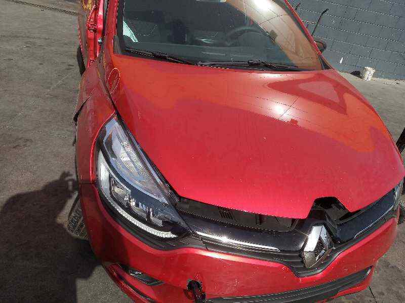 CAPOT RENAULT CLIO IV Limited  0.9 Energy (90 CV) |   0.12 - ..._img_1