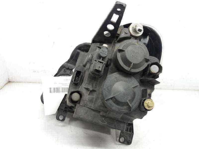 FARO DERECHO RENAULT MODUS Emotion  1.5 dCi Diesel (65 CV) |   03.07 - ..._img_1