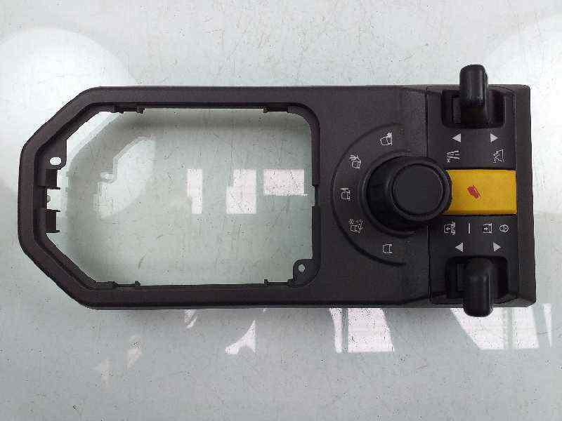 MANDO MULTIFUNCION LAND ROVER DISCOVERY (...) V6 TD S  2.7 Td V6 CAT (190 CV) |   08.04 - 12.09_img_3