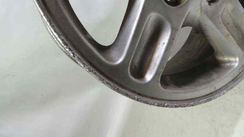 LLANTA LAND ROVER DISCOVERY TD5 E  2.5 Turbodiesel (139 CV) |   06.02 - 12.04_img_1