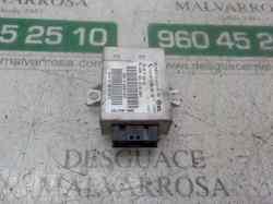 MODULO ELECTRONICO BMW SERIE X3 (E83) 2.0d   (150 CV) |   09.04 - 12.07_mini_0