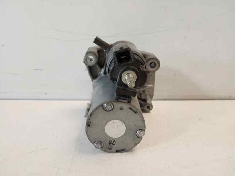 MOTOR ARRANQUE CITROEN C3 Collection  1.2 12V e-VTi (82 CV) |   ..._img_2