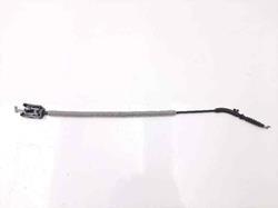 ALETA DELANTERA DERECHA RENAULT CLIO III Emotion  1.5 dCi Diesel CAT (86 CV) |   04.06 - 12.09_img_0