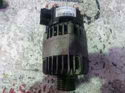 alternador citroen xsara berlina 1.6i 16v exclusive   (109 cv) 2000-2005 9641398680