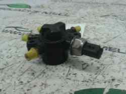 rampa inyectora renault kangoo (f/kc0) generique  1.5 dci diesel (65 cv) 2003- 8200057345