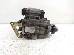 mando climatizador audi a3 sportback (8p) 1.9 tdi ambition   (105 cv) 2004-2009 8P082043BK