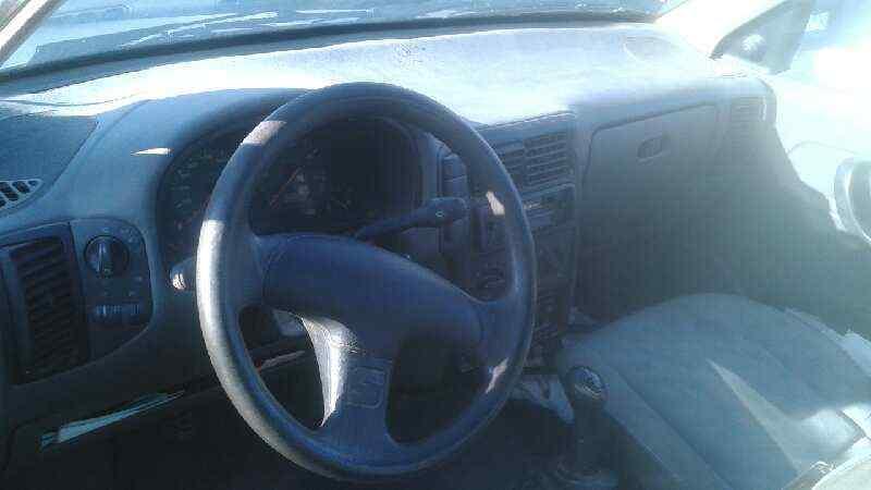 TUBO SEAT INCA (6K9) 1.9 D CL Familiar   (64 CV) |   01.96 - ..._img_3