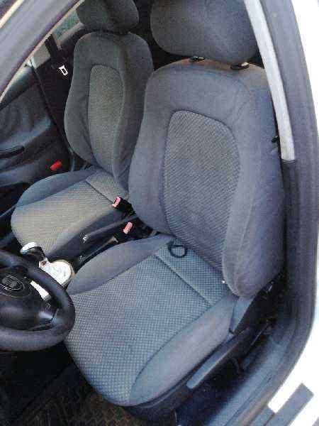 ASIENTO DELANTERO IZQUIERDO SEAT LEON (1M1) Stella  1.9 TDI (90 CV) |   11.99 - 12.04_img_0