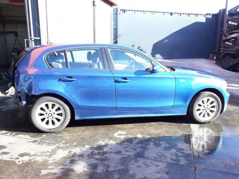 BMW SERIE 1 BERLINA (E81/E87) 116i  1.6 16V CAT (116 CV) |   03.06 - 12.08_img_0