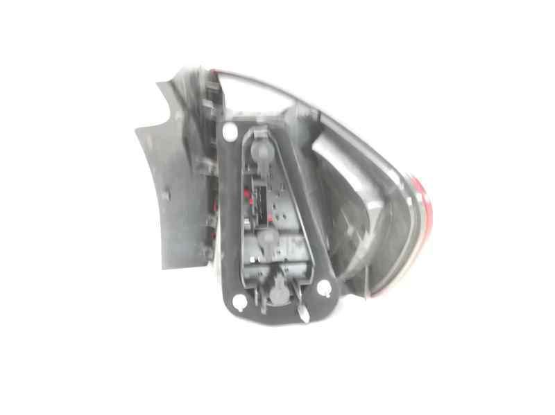 PILOTO TRASERO IZQUIERDO BMW SERIE X1 (E84) sDrive 18d  2.0 Turbodiesel CAT (143 CV)     09.09 - 12.15_img_3