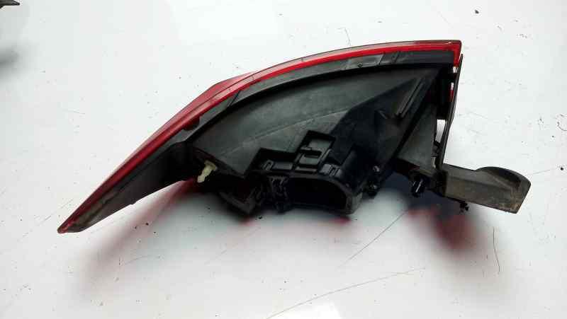 PILOTO TRASERO DERECHO RENAULT CLIO IV Expression  1.5 dCi Diesel FAP (90 CV) |   09.12 - 12.15_img_1