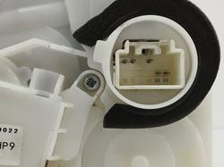 MOTOR ARRANQUE FORD FOCUS C-MAX (CAP) Ghia (D)  2.0 TDCi CAT (136 CV) |   06.03 - 12.07_img_1