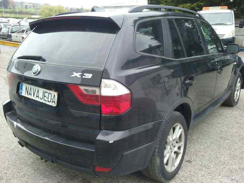 ELEVALUNAS TRASERO IZQUIERDO BMW SERIE X3 (E83) 2.0d   (150 CV) |   09.04 - 12.07_img_4