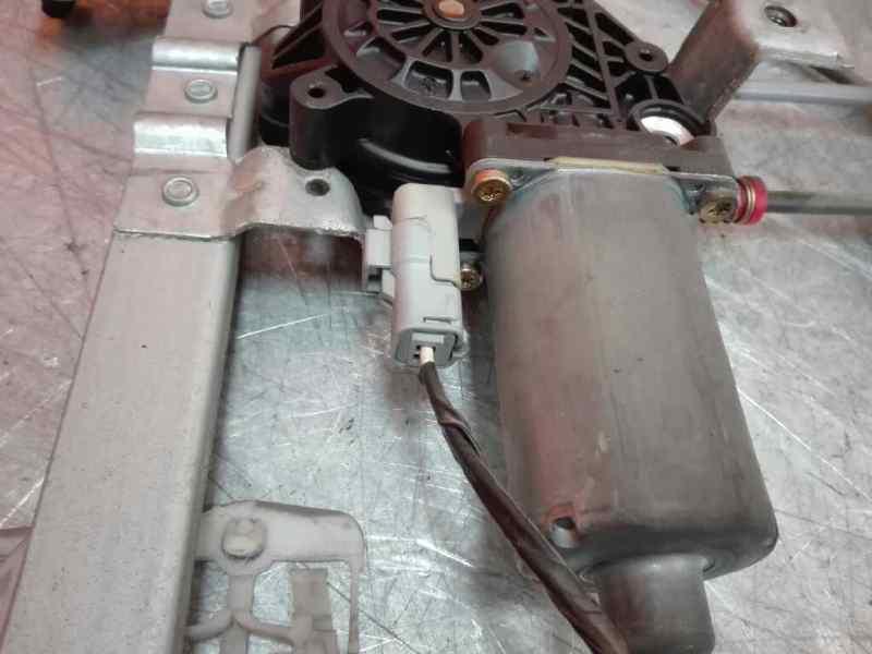 MOTOR ELEVALUNAS DELANTERO DERECHO PEUGEOT PARTNER (S1) Break  1.9 Diesel (69 CV) |   07.96 - 12.98_img_1