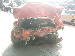 LLANTA RENAULT CLIO IV Dynamique  1.5 dCi Diesel FAP (90 CV) |   09.12 - 12.15_img_5