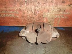 NEUMATICO VOLVO V70 FAMILIAR TDI / D  2.5 Turbodiesel (140 CV) |   12.96 - ..._img_3