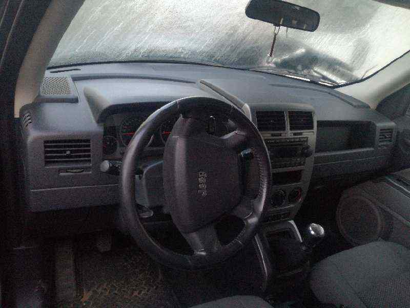 TECHO INTERIOR JEEP COMPASS Limited  2.0 CRD CAT (140 CV) |   0.06 - ..._img_5