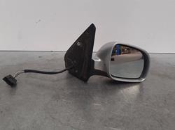retrovisor derecho volkswagen golf iv berlina (1j1) conceptline 1.6 16v (105 cv) 1997-2002