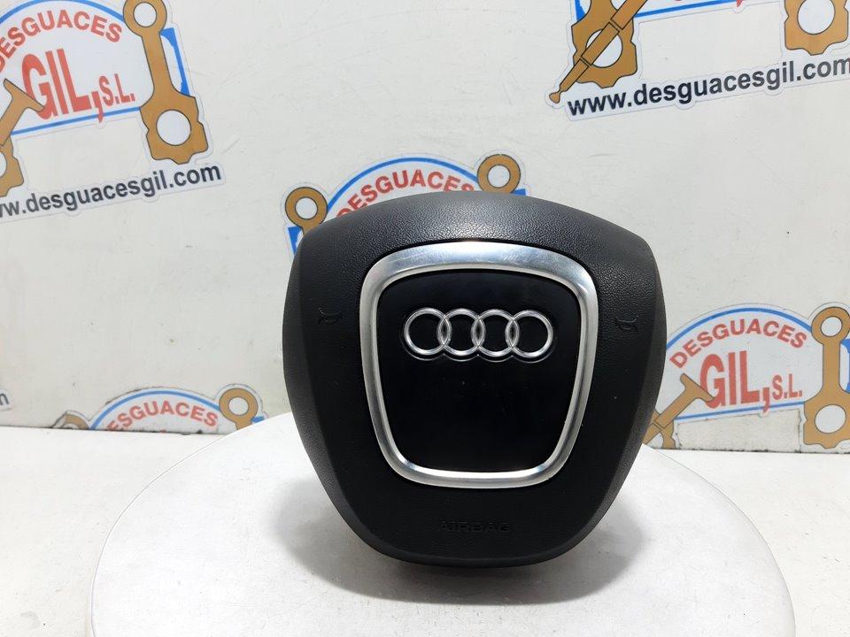 motor completo volkswagen golf iv berlina (1j1) conceptline  1.4 16v (75 cv) 1997-2002 AXP