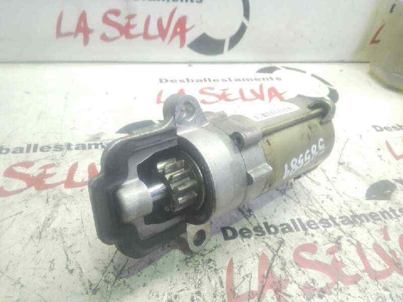 MOTOR ARRANQUE FORD MONDEO BERLINA (GE) Trend  1.8 CAT (125 CV) |   09.00 - 12.03_img_0