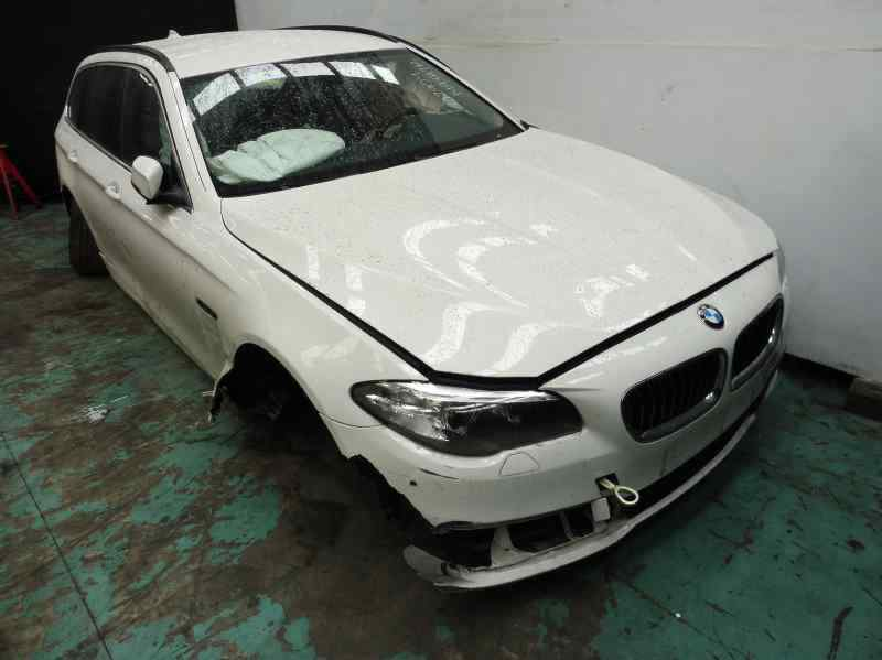BMW SERIE 5 TOURING (F11) 520d xDrive  2.0 Turbodiesel (184 CV) |   0.10 - ..._img_4