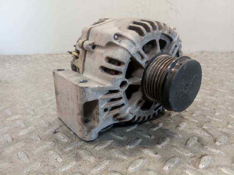 ALTERNADOR FIAT GRANDE PUNTO (199) 1.3 16V Multijet Dynamic (55kW)   (75 CV) |   09.05 - 12.07_img_1