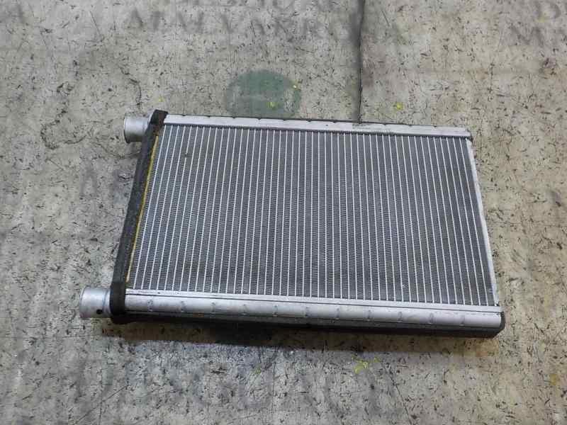 RADIADOR CALEFACCION / AIRE ACONDICIONADO BMW SERIE 3 BERLINA (E90) 320d  2.0 16V Diesel (163 CV) |   12.04 - 12.07_img_3