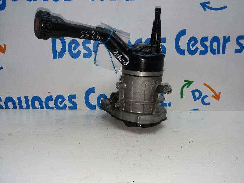 BOMBA DIRECCION PEUGEOT 308 CC (2009) 200  1.6 16V Turbo CAT (5FU / EP6CDTX) (200 CV)     10.10 - ..._img_0