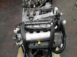 motor completo volkswagen golf iv berlina (1j1) gti  1.8 20v turbo (150 cv) 1997-2003 AUM