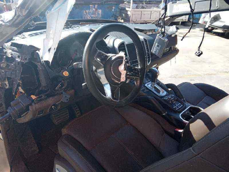 PILOTO TRASERO IZQUIERDO PORSCHE CAYENNE (TYP 92AA) S Diesel  4.1 V8 TDI CAT (385 CV) |   ..._img_4
