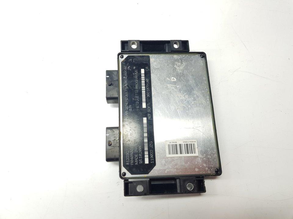 RETROVISOR DERECHO BMW SERIE 5 TOURING (E61) 530d  3.0 Turbodiesel CAT (218 CV) |   05.04 - 12.07_img_1