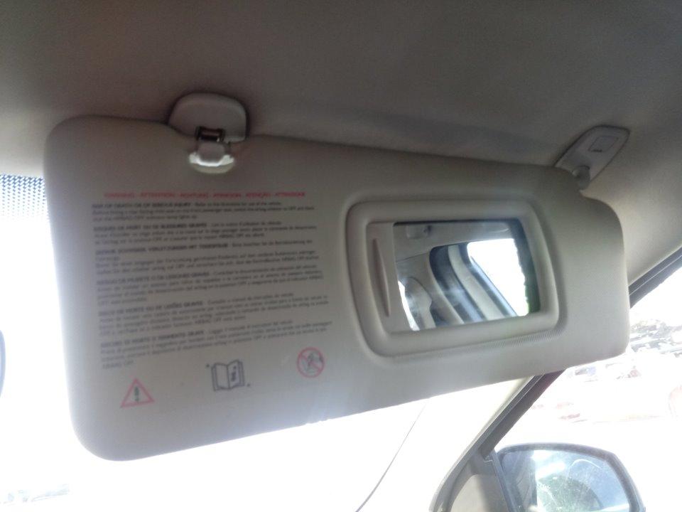 MANDO CALEFACCION /  AIRE ACONDICIONADO BMW SERIE 5 BERLINA (E60) 530d  3.0 Turbodiesel CAT (218 CV) |   07.03 - 12.07_img_0