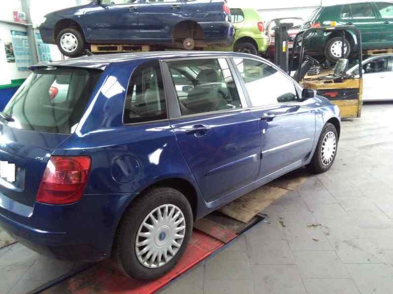 FIAT STILO (192) 1.9 JTD / 1.9 JTD 115 Active   (116 CV) |   09.01 - 12.03_img_4
