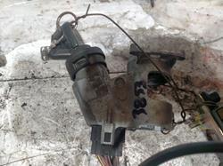 ALETA DELANTERA IZQUIERDA RENAULT CLIO III Emotion  1.5 dCi Diesel CAT (86 CV) |   04.06 - 12.09_img_2