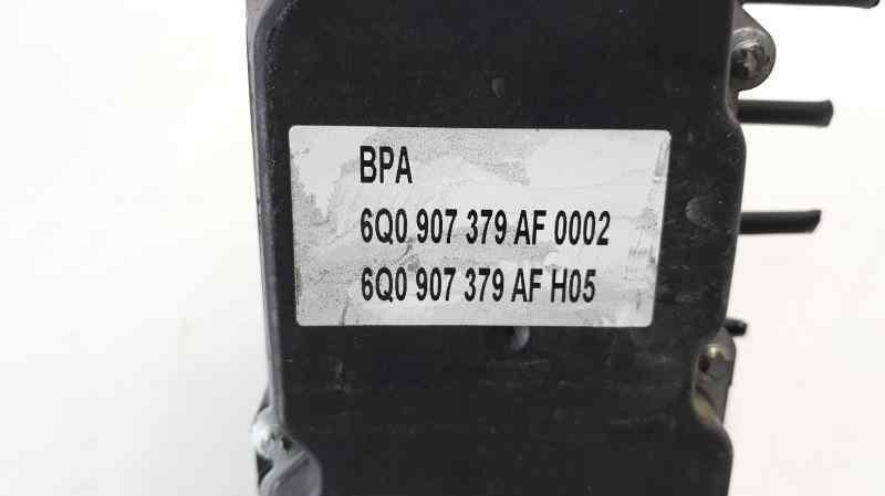 ABS SEAT IBIZA (6L1) Hit  1.9 TDI (101 CV)     06.06 - 12.07_img_1