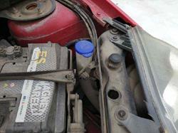 deposito limpia ford fiesta (cbk) ambiente  1.3 cat (69 cv) 2001-2008 1354171