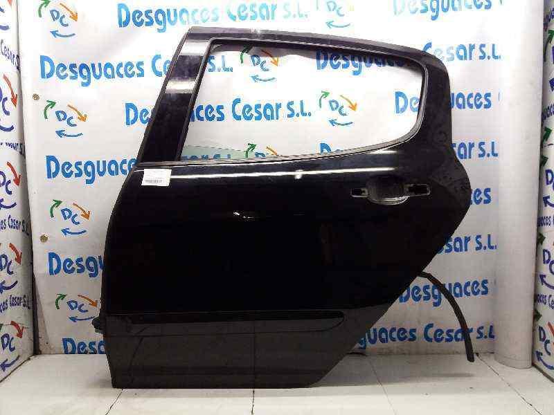 PUERTA TRASERA IZQUIERDA PEUGEOT 308 CC (2009) 200  1.6 16V Turbo CAT (5FU / EP6CDTX) (200 CV)     10.10 - ..._img_0