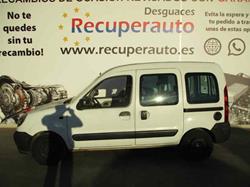 RENAULT KANGOO (F/KC0) Expression  1.5 dCi Diesel (65 CV)     10.01 - 12.02_mini_0