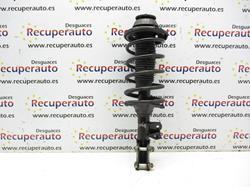 amortiguador delantero izquierdo kia picanto 1.1 concept (65 cv) 2007-2010