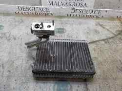 EVAPORADOR AIRE ACONDICIONADO CITROEN DS4 Design  1.6 e-HDi FAP (114 CV) |   11.12 - 12.15_mini_0