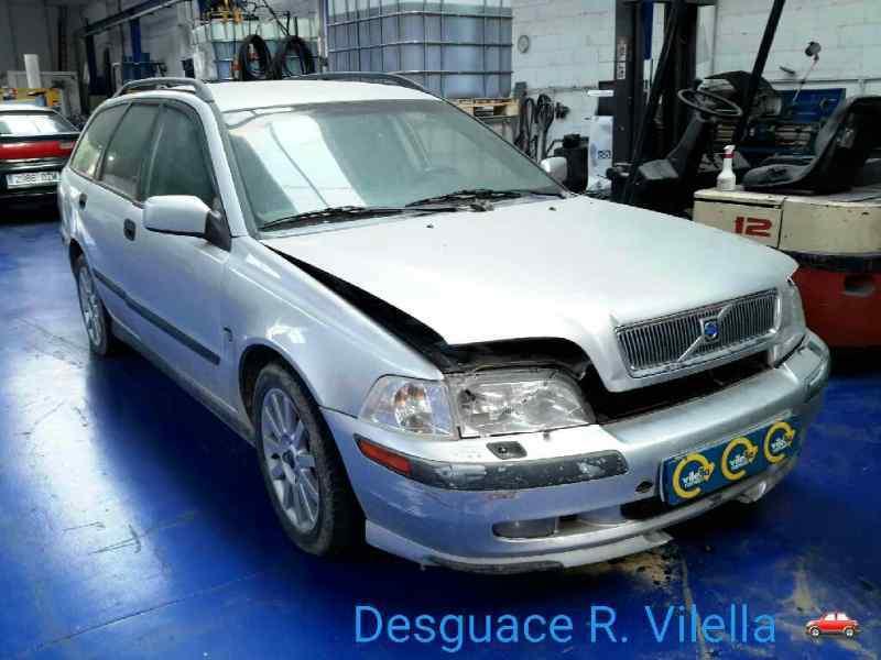 VOLVO V40 FAMILIAR 1.9 D+ (85kW)   (116 CV)     04.00 - 12.05_img_0