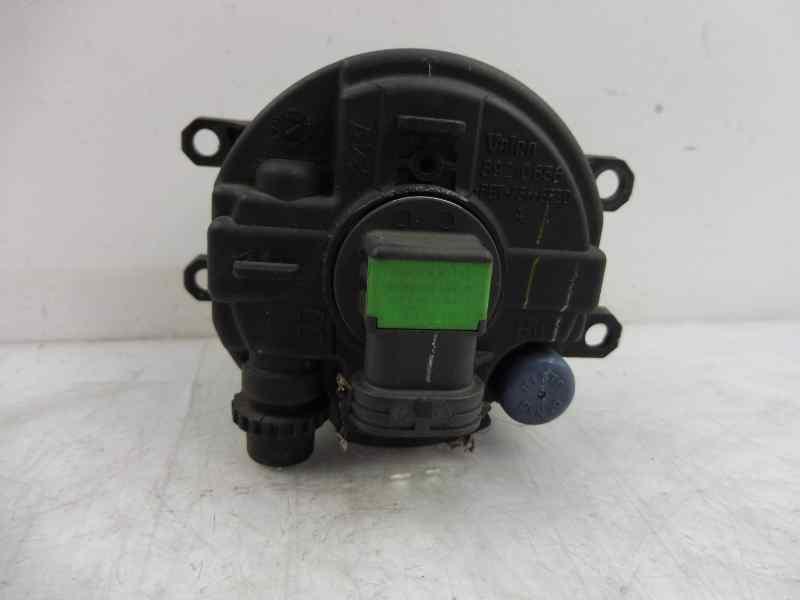 FARO ANTINIEBLA DERECHO TOYOTA YARIS TS  1.4 Turbodiesel CAT (90 CV) |   11.08 - 12.10_img_1