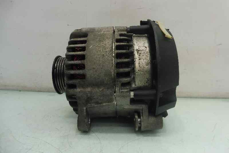 ALTERNADOR FORD TOURNEO CONNECT (TC7) Kombi B. corta (2006->)  1.8 TDCi CAT (110 CV) |   07.07 - 12.09_img_1