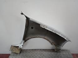 AMORTIGUADOR DELANTERO DERECHO RENAULT CLIO III Emotion  1.5 dCi Diesel CAT (86 CV) |   04.06 - 12.09_img_5