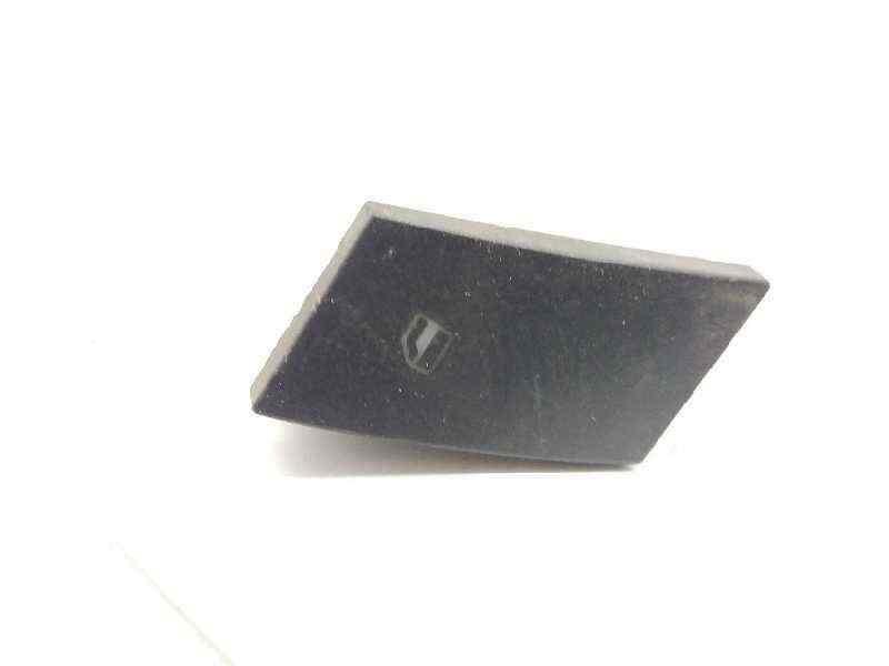 MANDO ELEVALUNAS TRASERO DERECHO SEAT IBIZA (6L1) Stylance  1.9 TDI (101 CV) |   05.04 - 12.08_img_0