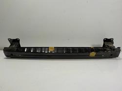 MOTOR COMPLETO PEUGEOT 207 CC Sport  1.6 16V Turbo CAT (5FX / EP6DT) (150 CV) |   02.07 - 12.11_img_5