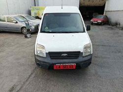 ford transit connect (tc7) furgón largo (2006->)  1.8 tdci cat (90 cv) 2006-2009 P9PC WF0UXXTTPUC