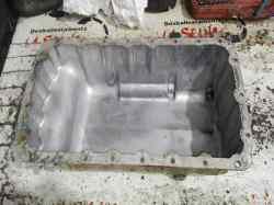 carter peugeot 206 berlina xt  1.9 diesel (69 cv) 1998-2002 9624939180